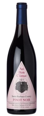 Au Bon Climate 2015 Pic