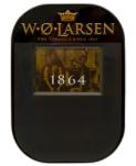 WO Larsen 1864 pic