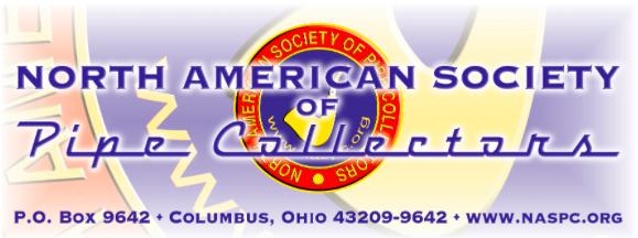NASPC Logo