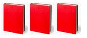 3 Book Rating