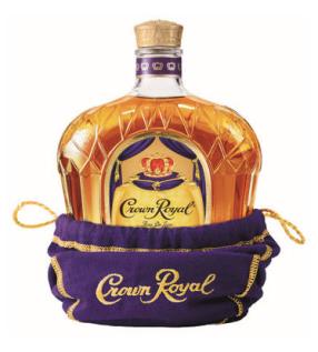 Crown Royal pic