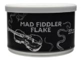 C&D Mad Fiddler Flake