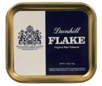 Dunhill Flake Picture