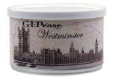 G.L. Pease Westminster