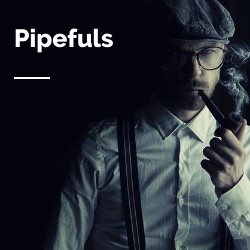 Pipefuls Banner 2